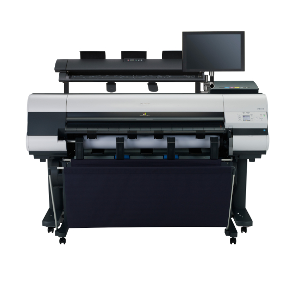 gro formatscanner a0 scanner gebraucht kaufen preiswert. Black Bedroom Furniture Sets. Home Design Ideas