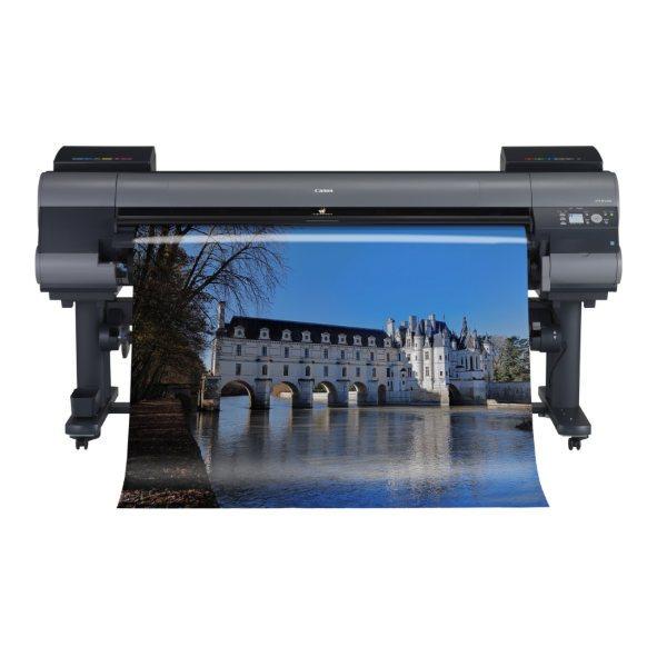 gro formatdrucker gebraucht kaufen preiswert mit garantie. Black Bedroom Furniture Sets. Home Design Ideas